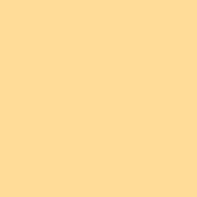 Koi Coloring Brush Pen Fırça Uçlu Kalem Naples Yellow