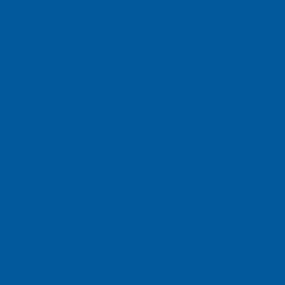Koi Coloring Brush Pen Fırça Uçlu Kalem Prussian Blue