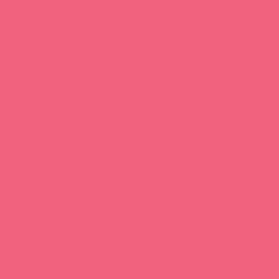 Koi Coloring Brush Pen Fırça Uçlu Kalem Salmon Pink