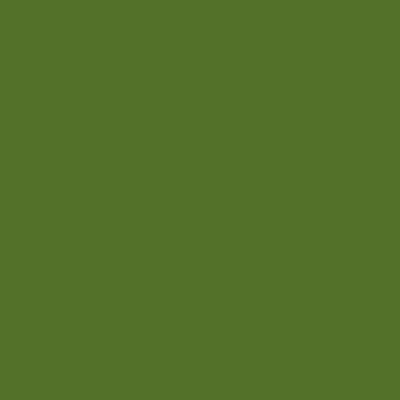 Koi Coloring Brush Pen Fırça Uçlu Kalem Sap Green