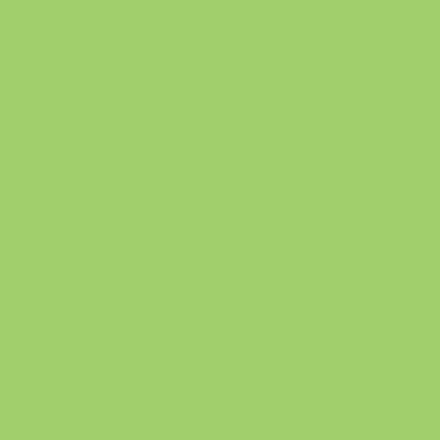 Koi Coloring Brush Pen Fırça Uçlu Kalem Yellow Green