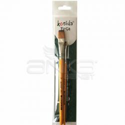 Kosida - Kosida 158 Seri Fırça Seti KFSET-158