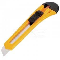 Kraf - Kraf Maket Bıçağı Geniş 640g