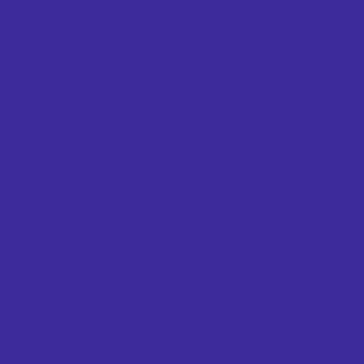 Louvre Akrilik Boya 043 Ultramarine Blue 750ml - 043 Ultramarine Blue