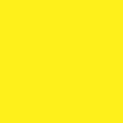 Louvre Akrilik Boya 153 Cadmium Yellow Hue (Prim Yellow) 750ml - 153 Cadmium Yellow Hue (Prim Yellow)