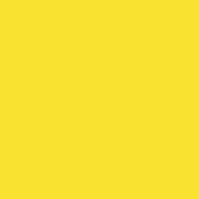 Louvre Akrilik Boya 169 Lemon Yellow 750ml - 169 Lemon Yellow