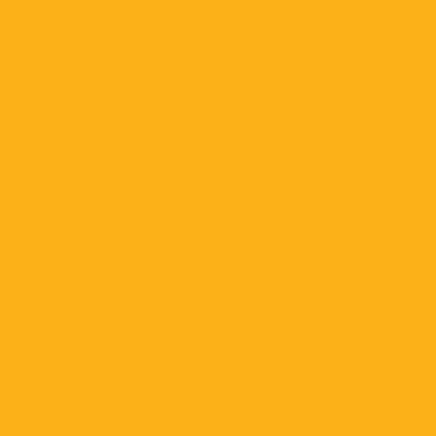 Louvre Akrilik Boya 194 Sahara Yellow 750ml - 194 Sahara Yellow