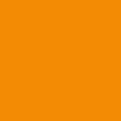 Louvre Akrilik Boya 201 Orange 750ml - 201 Orange