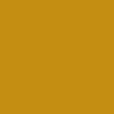 Louvre Akrilik Boya 302 Yellow Ochre 750ml - 302 Yellow Ochre