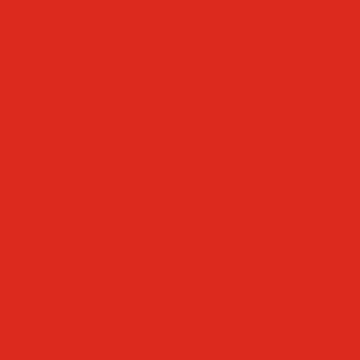 Louvre Akrilik Boya 340 Crimson 750ml - 340 Crimson