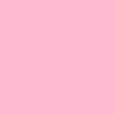 Louvre Akrilik Boya 351 Pink 750ml - 351 Pink