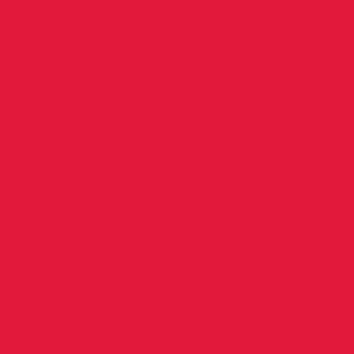 Louvre Akrilik Boya 437 Magenta (Primary Red) 750ml - 437 Magenta (Primary Red)