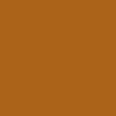 Louvre Akrilik Boya 481 Burnt Sienna 750ml - 481 Burnt Sienna