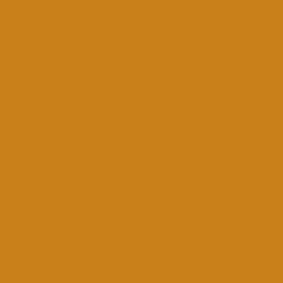 Louvre Akrilik Boya 482 Raw Sienna 750ml - 482 Raw Sienna