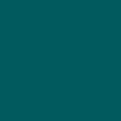 Louvre Akrilik Boya 534 Warm Green 750ml - 534 Warm Green
