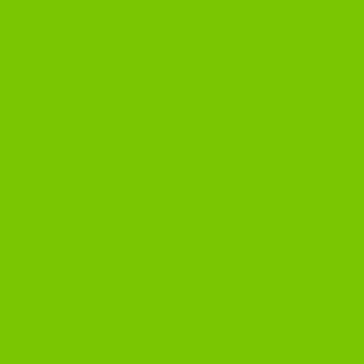 Louvre Akrilik Boya 554 Bright Green 750ml - 554 Bright Green