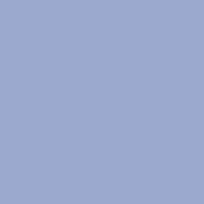 Louvre Akrilik Boya 783 Pastel Blue 750ml - 783 Pastel Blue