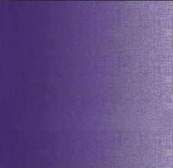 Lukas - Lukas Berlin 37ml Yağlı Boya No:0627 Koyu Kobalt Violet