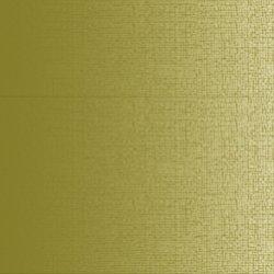 Lukas - Lukas Berlin 37ml Yağlı Boya No:0657 Zeytin Yeşili