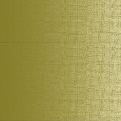 Lukas Berlin 37ml Yağlı Boya No:0657 Zeytin Yeşili