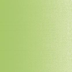 Lukas - Lukas Berlin 37ml Yağlı Boya No:0673 Açık Yeşil