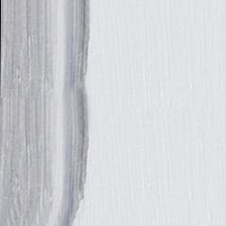 Lukas - Lukas Berlin 37ml Yağlı Boya No:0604 Çinko Beyazı