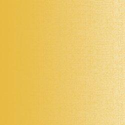 Lukas - Lukas Berlin 37ml Yağlı Boya No:0628 Kadmium Sarı