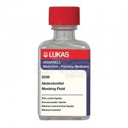 Lukas - Lukas Masking Fluıd -2239 0050