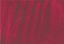 Lukas - Lukas Terzia Akrilik Boya 125ml No:4866 Alizarin Crimson