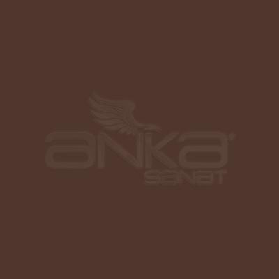 Lyra Groove Renkli Kalem 1852 Kahverengi