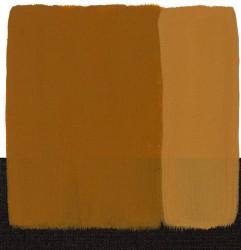 Maimeri - Maimeri Acrilico Akrilik Boya 102 Mars Yellow 200ml