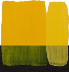 Maimeri - Maimeri Acrilico Akrilik Boya 116 Primary Yellow 200ml
