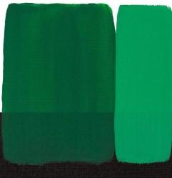 Maimeri - Maimeri Acrilico Akrilik Boya 356 Emerald Green 200ml