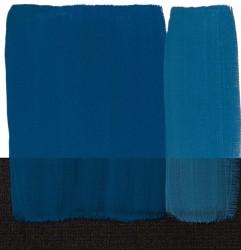 Maimeri - Maimeri Acrilico Akrilik Boya 370 Cobalt Blue Light 200ml