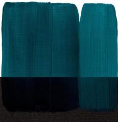 Maimeri - Maimeri Acrilico Akrilik Boya 385 Mangenese Blue 200ml