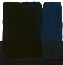 Maimeri - Maimeri Acrilico Akrilik Boya 402 Prussian Blue 200ml