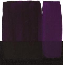 Maimeri - Maimeri Acrilico Akrilik Boya 465 Permanent Violet Reddish 200ml