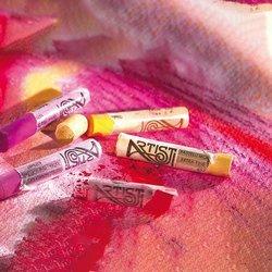 Maimeri - Maimeri Artisti Extra Fine Soft Pastel Seti 30lu (1)
