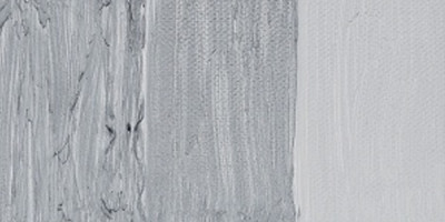 Maimeri Classico 60ml Yağlı Boya 003 Silver - 003 Silver