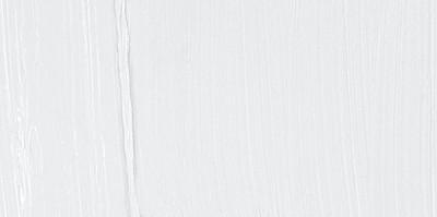Maimeri Classico 60ml Yağlı Boya 018 Titanium White - 018 Titanium White