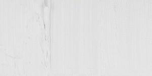 Maimeri Classico 60ml Yağlı Boya 026 Super Rapid White - 026 Super Rapid White