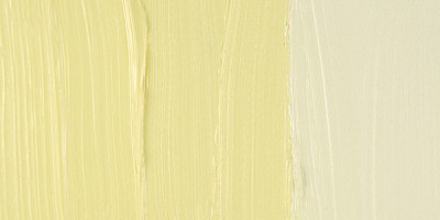 Maimeri Classico 60ml Yağlı Boya 075 Brilliant Yellow Light - 075 Brilliant Yellow Light