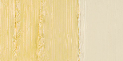 Maimeri Classico 60ml Yağlı Boya 076 Brilliant Yellow Deep - 076 Brilliant Yellow Deep