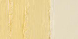 Maimeri - Maimeri Classico 60ml Yağlı Boya 076 Brilliant Yellow Deep