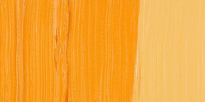 Maimeri Classico 60ml Yağlı Boya 080 Cadmium Orange - 080 Cadmium Orange