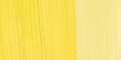 Maimeri Classico 60ml Yağlı Boya 081 Cadmium Yellow Light - 081 Cadmium Yellow Light