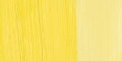 Maimeri - Maimeri Classico 60ml Yağlı Boya 081 Cadmium Yellow Light