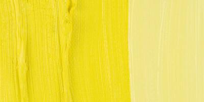 Maimeri Classico 60ml Yağlı Boya 082 Cadmium Yellow Lemon - 082 Cadmium Yellow Lemon