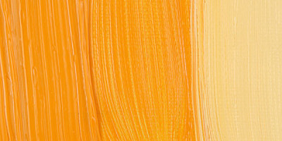 Maimeri Classico 60ml Yağlı Boya 098 Indian Yellow - 098 Indian Yellow