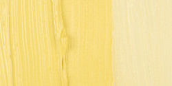 Maimeri - Maimeri Classico 60ml Yağlı Boya 105 Naples Yellow Light
